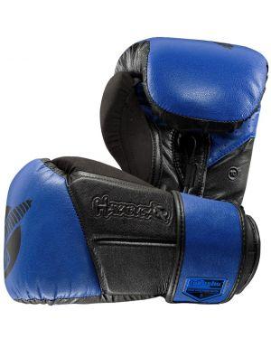 Tokushu Regenesis 10oz Gloves Blue