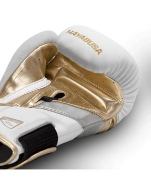 S4 BOXING GLOVE KIT REDWINE w/ FREE handwraps and washbag