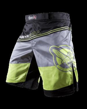 Kyoudo Prime Shorts Green