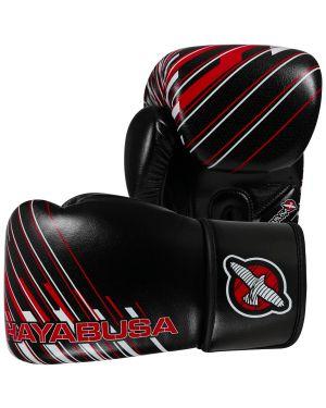 Ikusa Charged 10oz Gloves