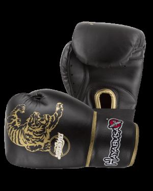 Muay Thai Gloves 10oz - Large/Extra Large